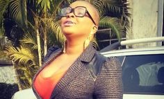 I Have Always Jilted Guys, No Guy Has Ever Jilted Me - Dayo Amusa Boasts > http://www.naijaurban.com/jilted-guys-jilted-dayo-amusa-boasts/