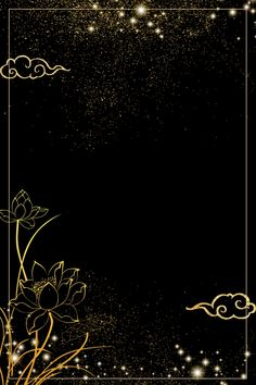 More than 3 million PNG and graphics resource at Pngtree. Find the best inspiration you need for your project. Gold Wallpaper Background, Black Phone Wallpaper, Poster Background Design, Flower Phone Wallpaper, Background Images, Gold And Black Wallpaper, Flower Backgrounds, Black Backgrounds, Wallpaper Backgrounds