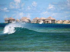 Maldive #active #alidays #travel #experiences