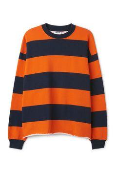 b824fd20475 Hoodies   sweatshirts - Categories - Men - Weekday SE Boys Hoodies