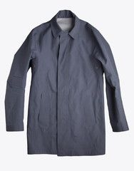 Isaora mackintosh raincoat