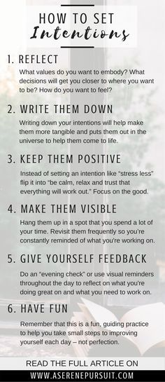 new year resolutions - How To Set Monthly Intentions For A Positive Shift In Your Life Reiki, Journaling, New Year Goals, New Year New You, New Month, Year Quotes, 2015 Quotes, Quotes Quotes, Message Quotes