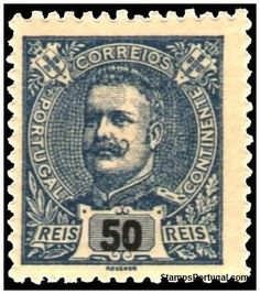 Carlos I : Stamps Portugal, Envelopes, King Of Swords, Typography, Lettering, Calligraphy Letters, Postage Stamps, Stencils, Vintage World Maps, Coins