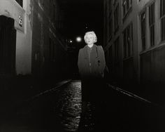 cindy sherman film stills men | Cindy Sherman: MoMA's Career Survey of Photography's Shapeshifting ...