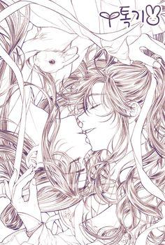 Anime Couples Manga, Anime Poses, Anime Guys, Tokyo City View, Boy Art, Cute Gay, Boku No Hero Academy, Otaku Anime, Chinese Art