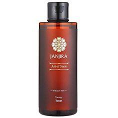 Janjira  Therapy  Toner 200 ml  67 Oz ** Visit the image link more details.
