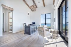 Villa Sogno 1023 | Exquisite Malibu Vacation Rentals by Luxury Rental Group - Luxury Rental Group