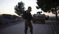 Blog Francisco Carlos Pardini: O último incidente Israel mata líder do Hamas