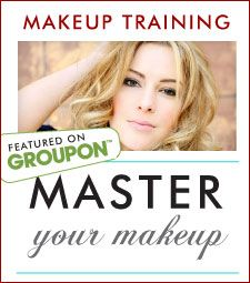 http://www.StarlightChicago.com/mym/  Book your on line makeup lesson! 1/2 off for pinterest lovers only! $47.00