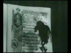 """Le Roman de Renard"" (1930) - Ladislas Starevitch"