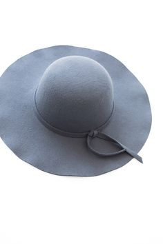 Cute Hats for Women – Morning Lavender c13590c0f91