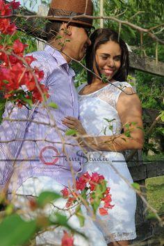 Historia de Carlos & sandra. Foto estudio Pre - boda comenzando su nueva historia de amor. #amor# #boda# #novios# #beso# #naturaleza# #compromiso#