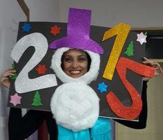 Yeni yıl kutlu olsun