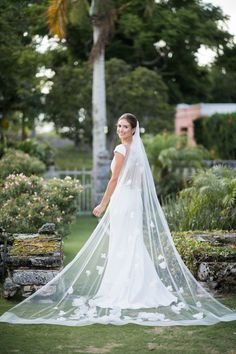 Wedding dresses in Pleasant Hill