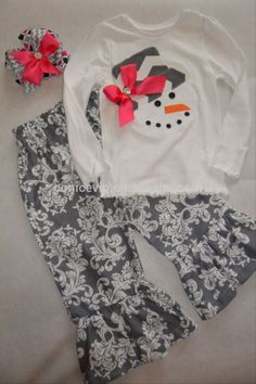 exquisite winter baby christmas pajama for baby girl, View baby christmas pajama, Conice Product Details from Yiwu Conice E-Commerce Firm on Alibaba.com