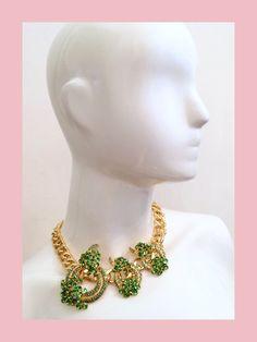 MJS Summer 2015 necklace.