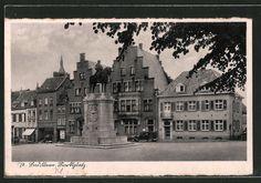 https://picclick.de/schöne-AK-Bad-Kleve-Partie-am-Marktplatz-mit-311894278343.html