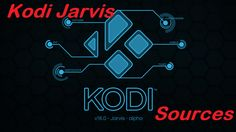 Kodi Sources of Repos And Addons Download  Here is a list of Kodi Jarvis 16 Sources for addons and repos for download. Was Donated Unknown Source. hope it helps someone out.    SOURCES FOR REPO`S ( THERE MAYBE SOME DUPLICATES)    http://zeusrepo.com/...