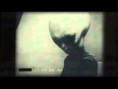 Video del choque en Roswell