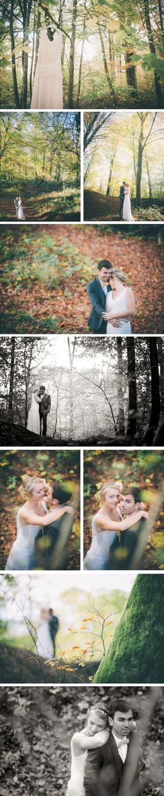Mariage-Foret1©studio-mennesson