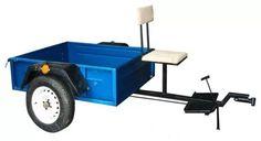 Может ли перемещать грузы на тележке Мотокультиватор бензиновый VIKING (Викинг) HB 560 в средство для транспортировки грузов: 2 тыс изображений найдено в Яндекс.Картинках