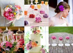 Fiori&decorazioni