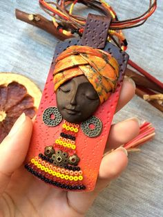 Items similar to African jewelry women, Hippie necklace, Polymerclay pendant, Boho style jewelry Tribal necklace Unique necklace Boho jewelry Artisan jewelry on Etsy - hippie style Trendy Fashion Jewelry, Fashion Jewelry Necklaces, Unique Necklaces, Boho Jewelry, Women Jewelry, Jewelry Shop, Trendy Clothing, Fashion Jewellery, Boho Fashion
