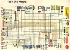 9ee05cff3e382db53f1e6c4c7878538c  V Magna Wiring Diagram on 1985 v65 magna, honda magna, modified v 65 magna, custom v65 magna, 1983 v65 magna, v30 magna,