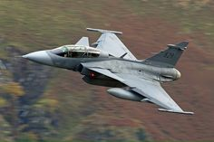 (1) Gripen News (@GripenNews) | Twitter