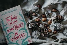 Feel Good Books, Juliette, Feelings, Book Lists