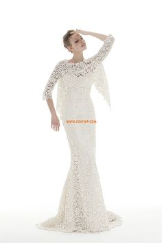 Find Wedding Dresses by Peter Langner thanks to our search engine. Discover the latest tips and trends in Wedding Dresses by Peter Langner. Straight Wedding Dresses, Modest Wedding Dresses With Sleeves, Wedding Dresses 2014, Stunning Wedding Dresses, Long Sleeve Wedding, Bridal Dresses, Beautiful Dresses, Beautiful Bride, Lace Wedding