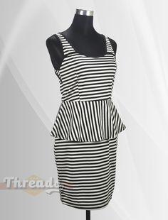 Item Code:F21-H001-THUP-F1009 Price:430