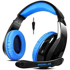 Letton G5S Ps4 Xbox One Headset with Microphone Gaming Headset Headphones For Pc #LETTON