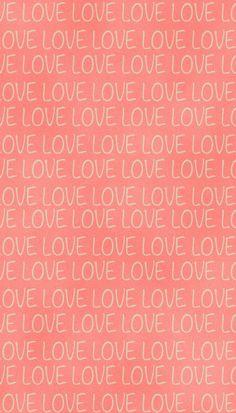 Instala la mejor aplicación para tener imágenes de amor en android…