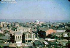 1955 台北市
