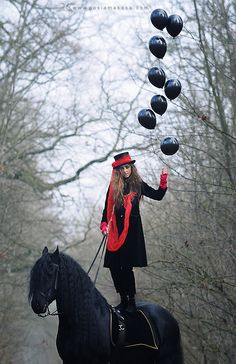 top hat with red ribbon ,,