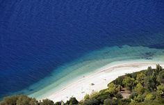 Ag. Ioannis, Ithaki island, Greece