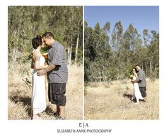 https://www.facebook.com/pages/Elizabeth-Photography-Corning-Ca/470923176304046?ref=ts=ts
