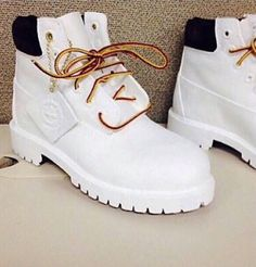 Custom painted timberland adults by Exclusiveeverything on Etsy