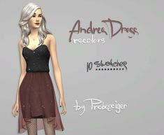 The Sims 4 Pc, Sims 4 Mm Cc, Sims 4 Cas, Sims 4 Game Mods, Sims Mods, Sims 4 Anime, Sims 4 Dresses, Sims 4 Cc Packs, Sims 4 Cc Finds