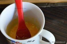 Chifle pufoase de casa cu cartofi   Savori Urbane Soup, Urban, Mugs, Tableware, Dinnerware, Tumblers, Tablewares, Soups, Mug