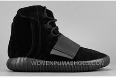 "http://www.womenpumashoes.com/adidas-yeezy-boost-750-blackout-shoes-super-deals-danx4.html ADIDAS YEEZY BOOST 750 ""BLACKOUT"" SHOES SUPER DEALS DANX4 Only $150.00 , Free Shipping!"