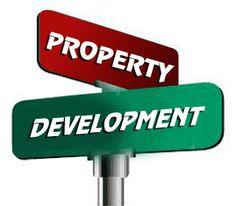 property development - http://www.assist-group.co.uk