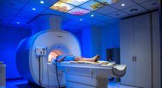 Las resonancias magnéticas son seguras con los marcapasos más antiguos - Noticias médicas - IntraMed