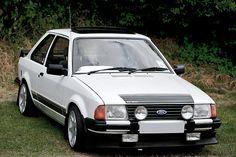 RS1600i