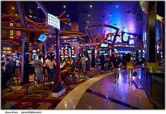 Casino'    http://casino.bet365.com/home/?affiliate=365_081539