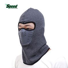 Wind-Resistant Face Mask/& Neck Gaiter,Balaclava Ski Masks,Breathable Tactical Hood,Windproof Face Warmer for Running,Motorcycling,Hiking-A Few Freshwater Fish