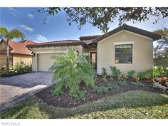 12507 Country Day Cir, Fort Myers, FL 33913 MLS# 216018766 - Movoto