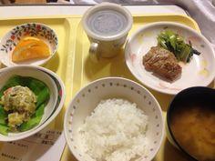 12.14 夕食