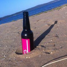 Dlightful Dcider Beer Bottle, Coca Cola, Drinks, Instagram, Drinking, Beverages, Coke, Beer Bottles, Drink